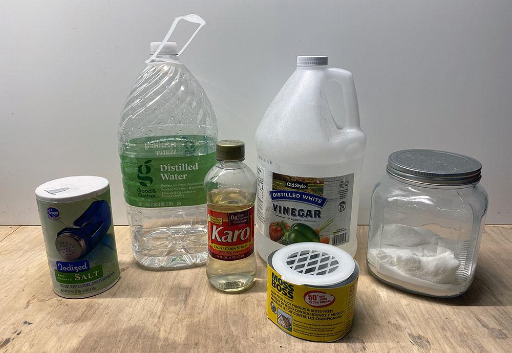 Zinc-Supplies-Ingredients